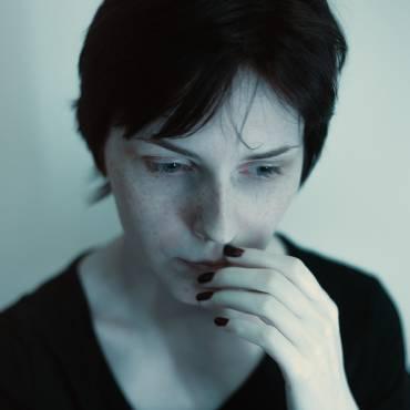 Disturbi d'ansia, Disturbo ossessivo – compulsivo e disturbi correlati