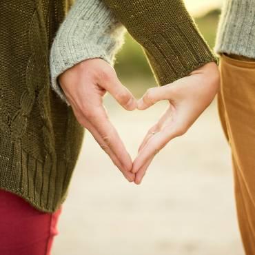 Problemi di relazione e  di coppia