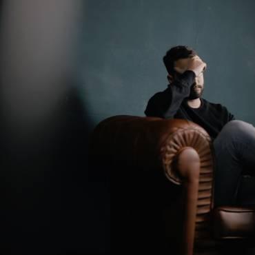 Tre cose da sapere sul Disturbo ossessivo – compulsivo