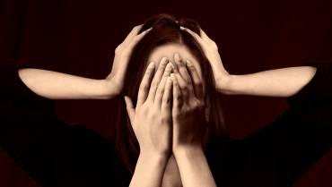 """Il Disturbo ossessivo – compulsivo: """"non posso fermare i miei pensieri e le mie azioni"""""""